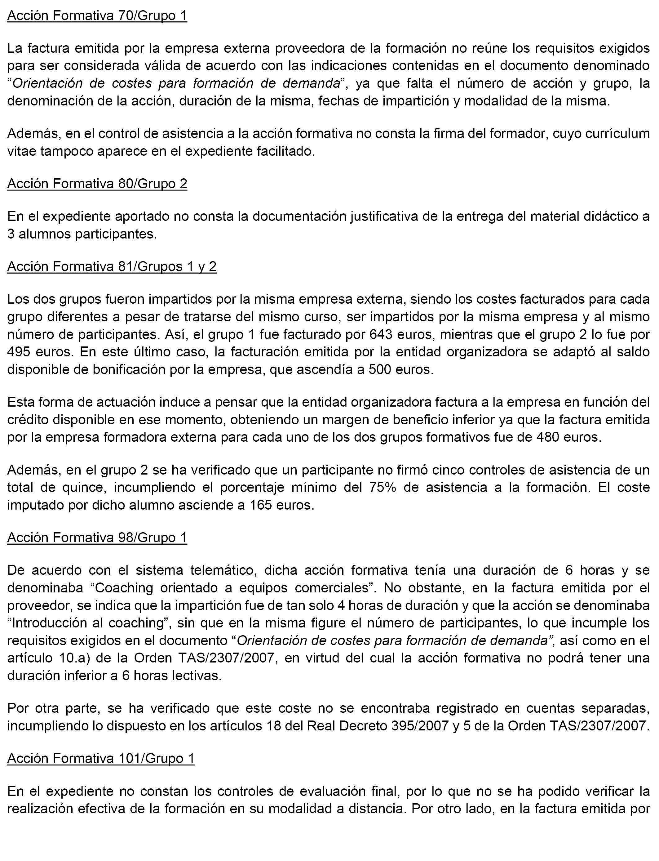 BOE.es - Documento BOE-A-2018-2789