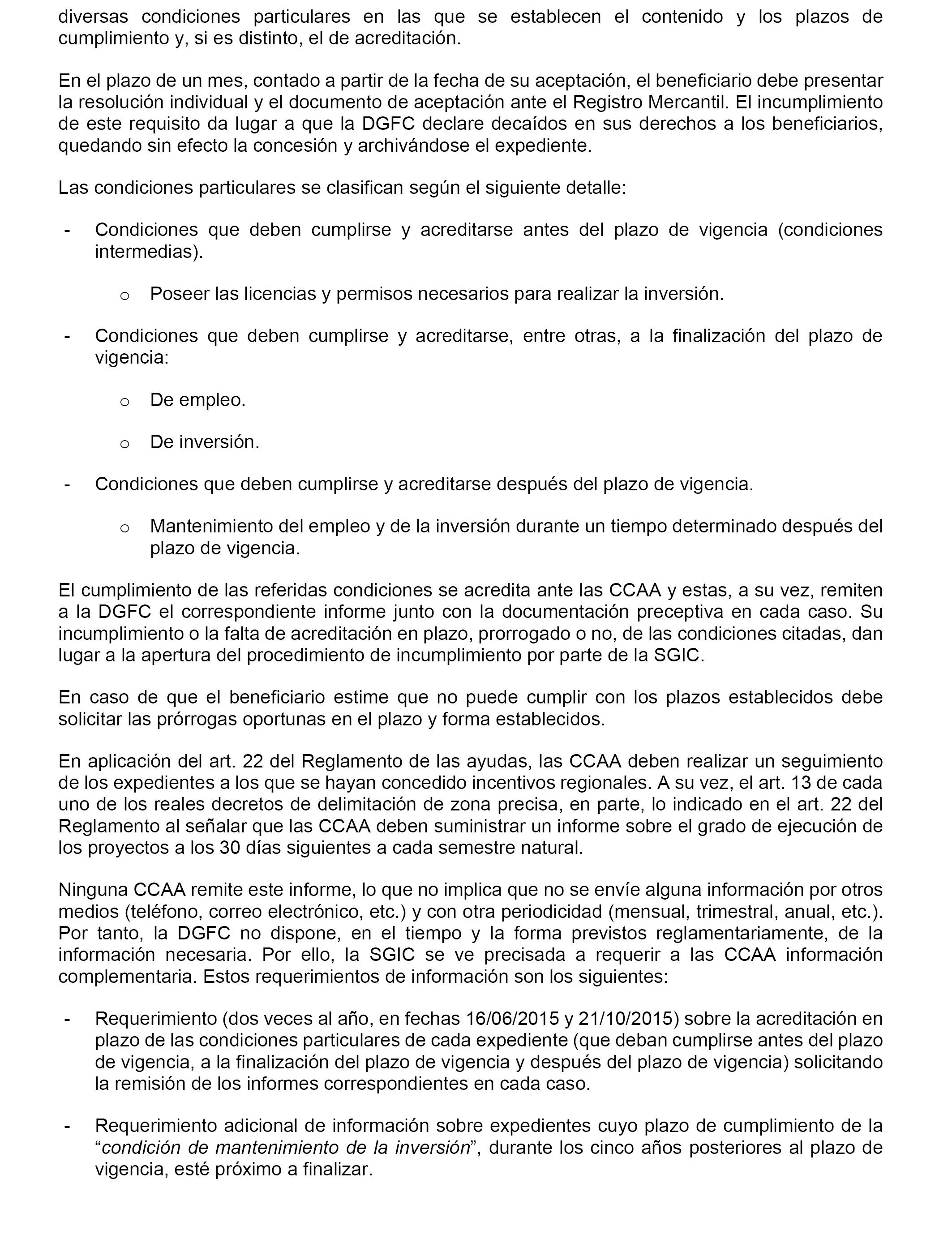 BOE.es - Documento BOE-A-2018-2793