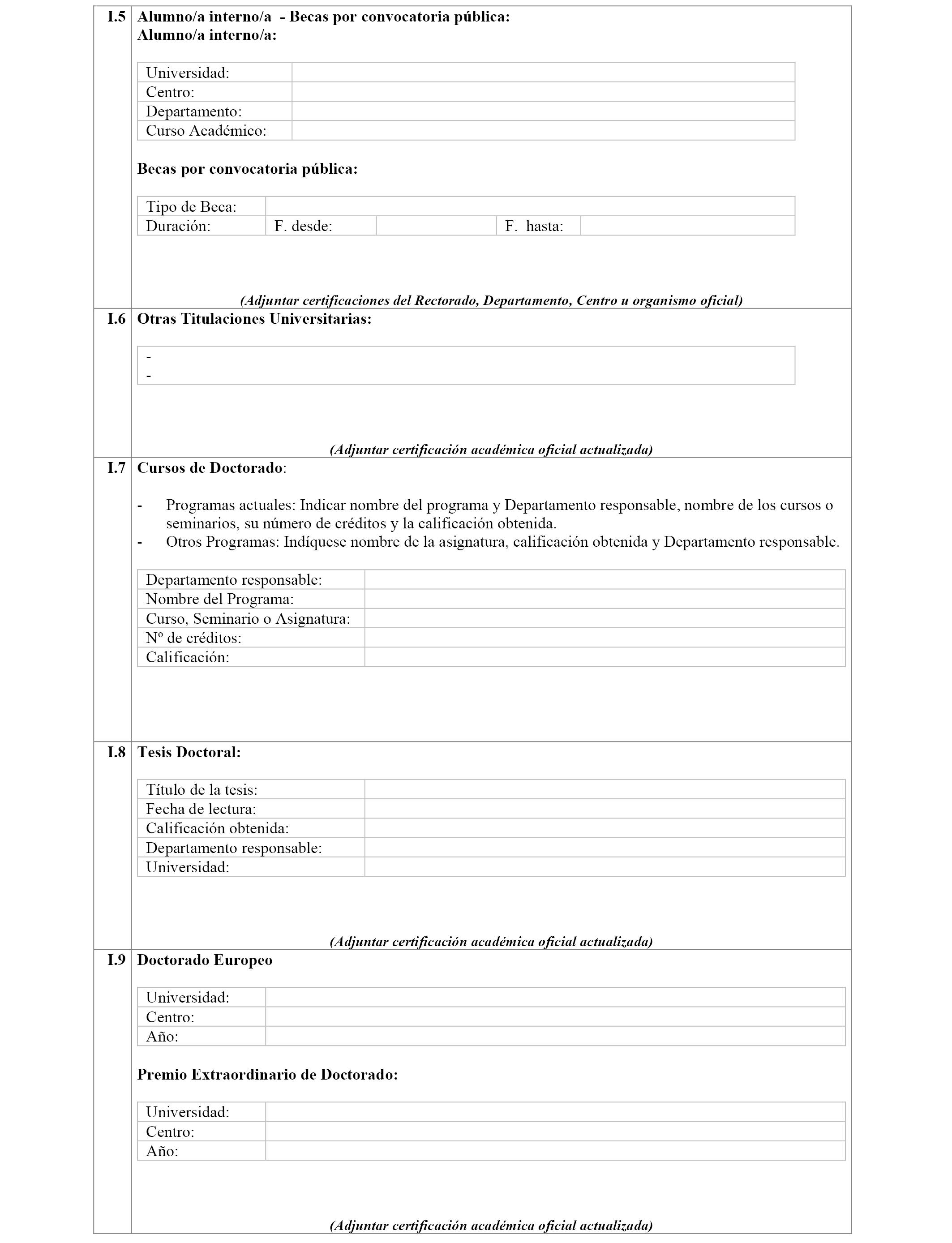 BOE.es - Documento BOE-A-2018-2947