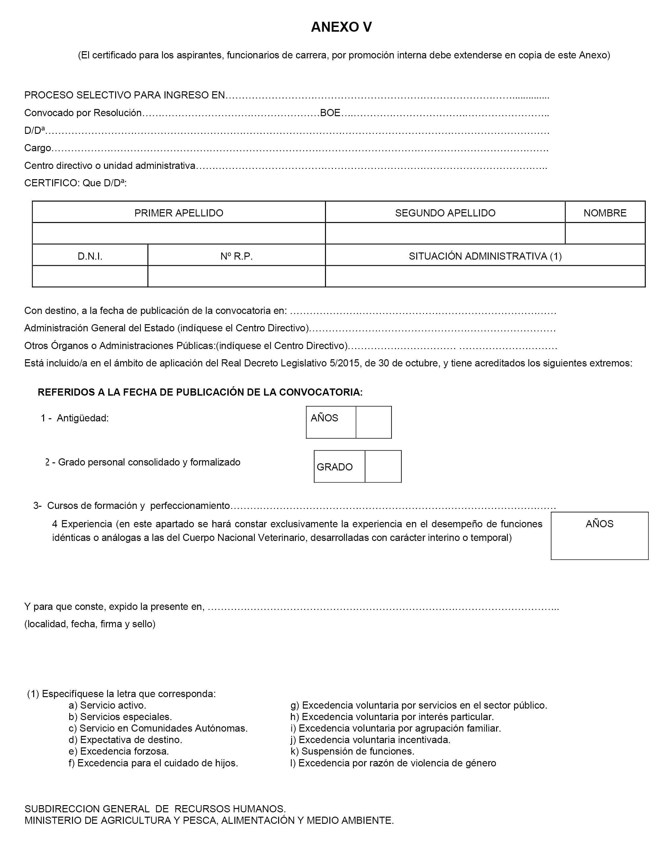 BOE.es - Documento BOE-A-2018-3059