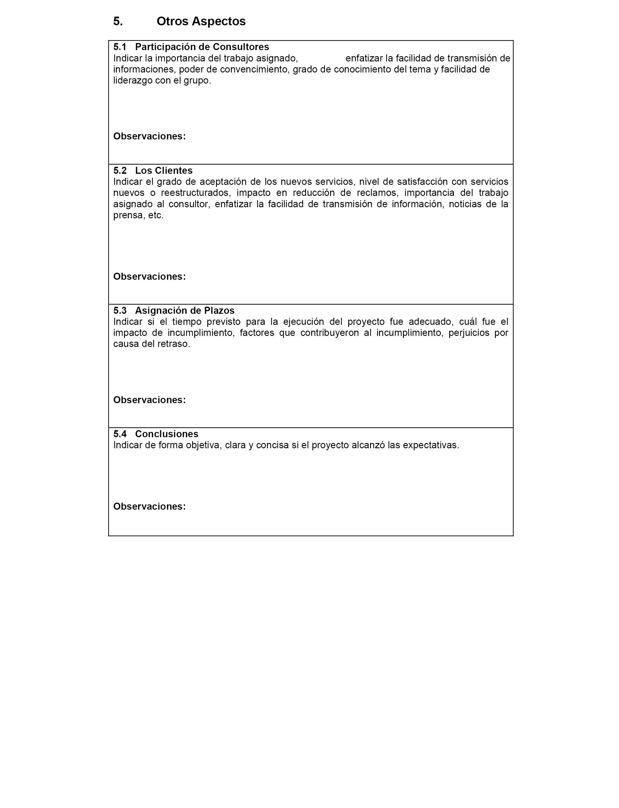 BOE.es - Documento BOE-A-2018-3076