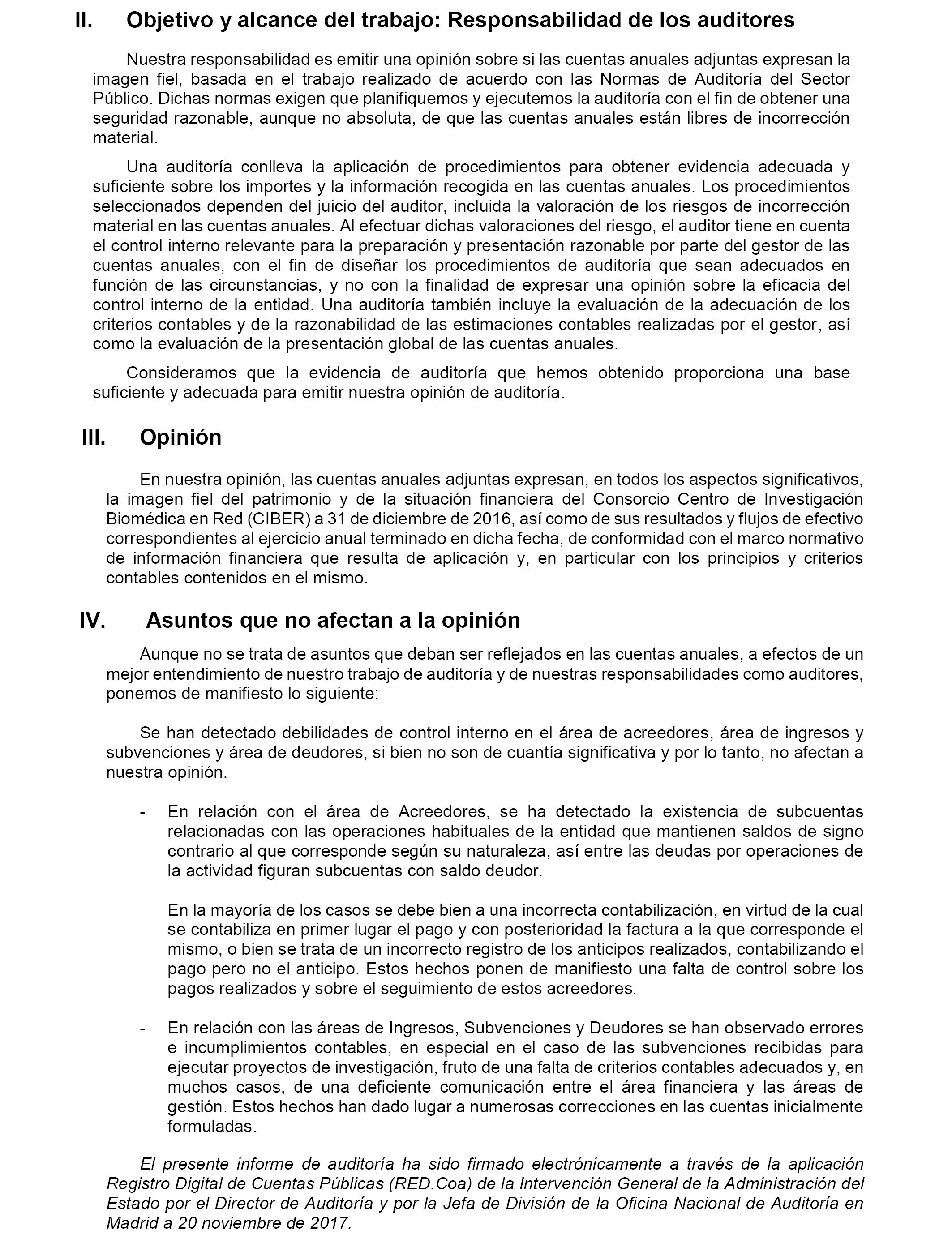 BOE.es - Documento BOE-A-2018-224