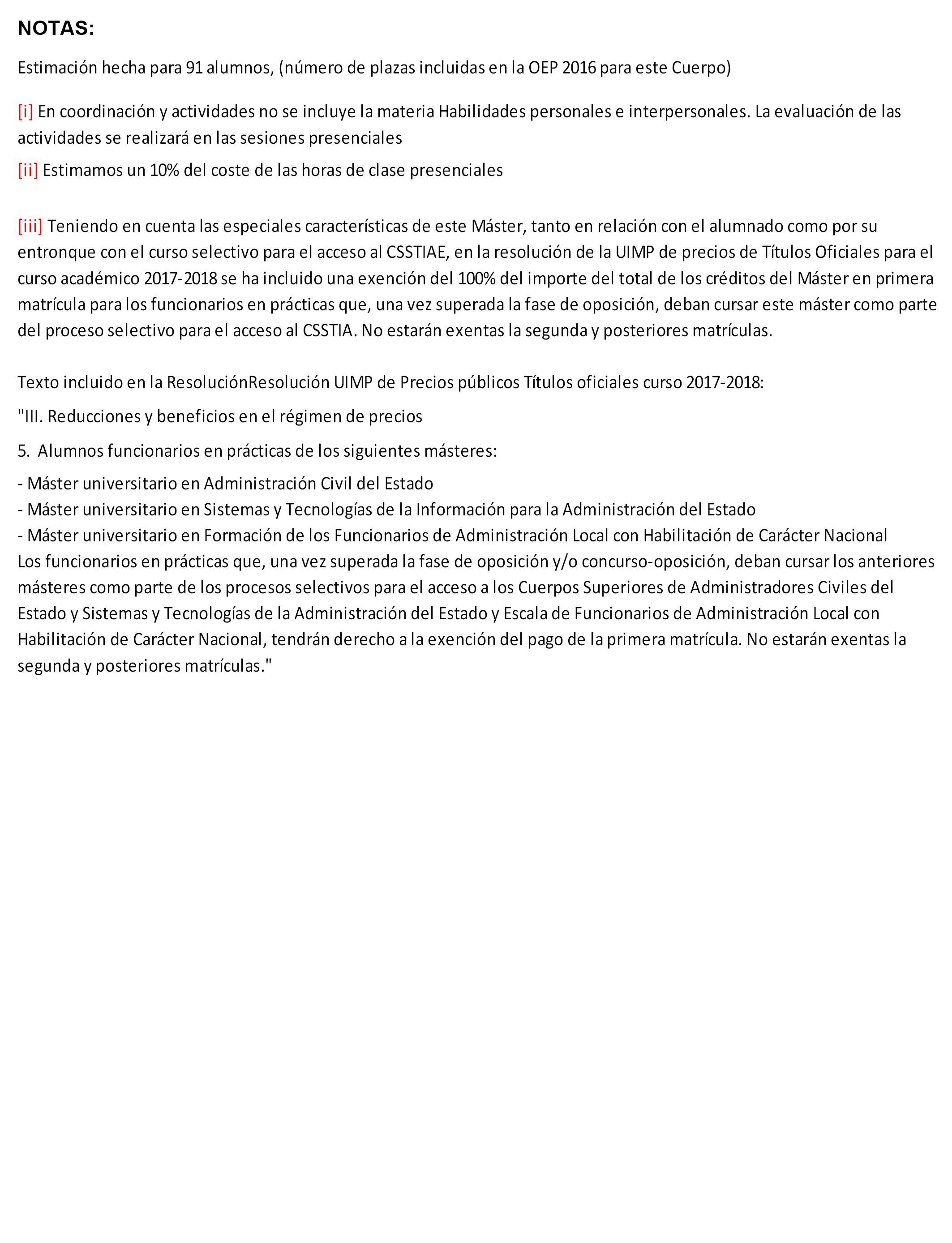 Calendario Academico Ucm 2020 2020.Boe Es Documento Boe A 2018 3397