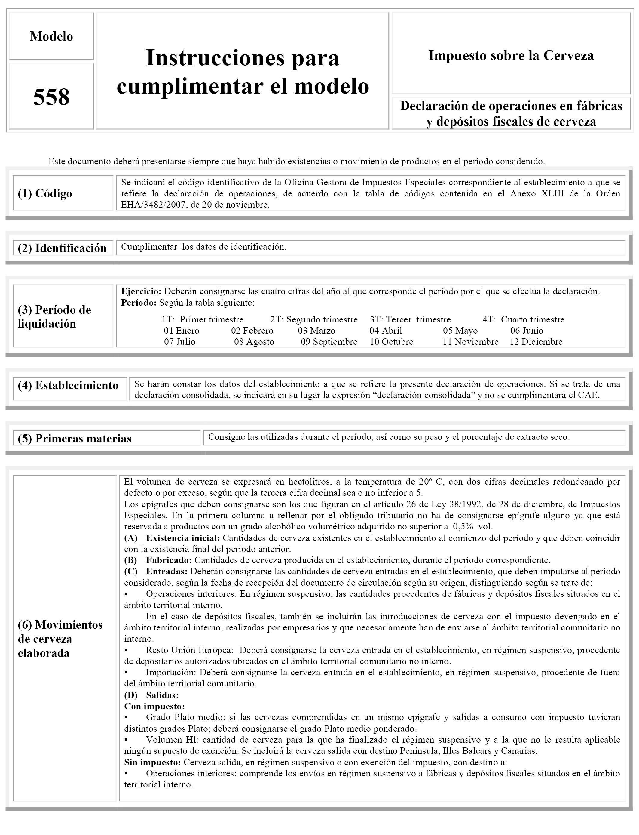 Excepcional Reanuda Ideas Objetivas Modelo - Ejemplo De Colección De ...
