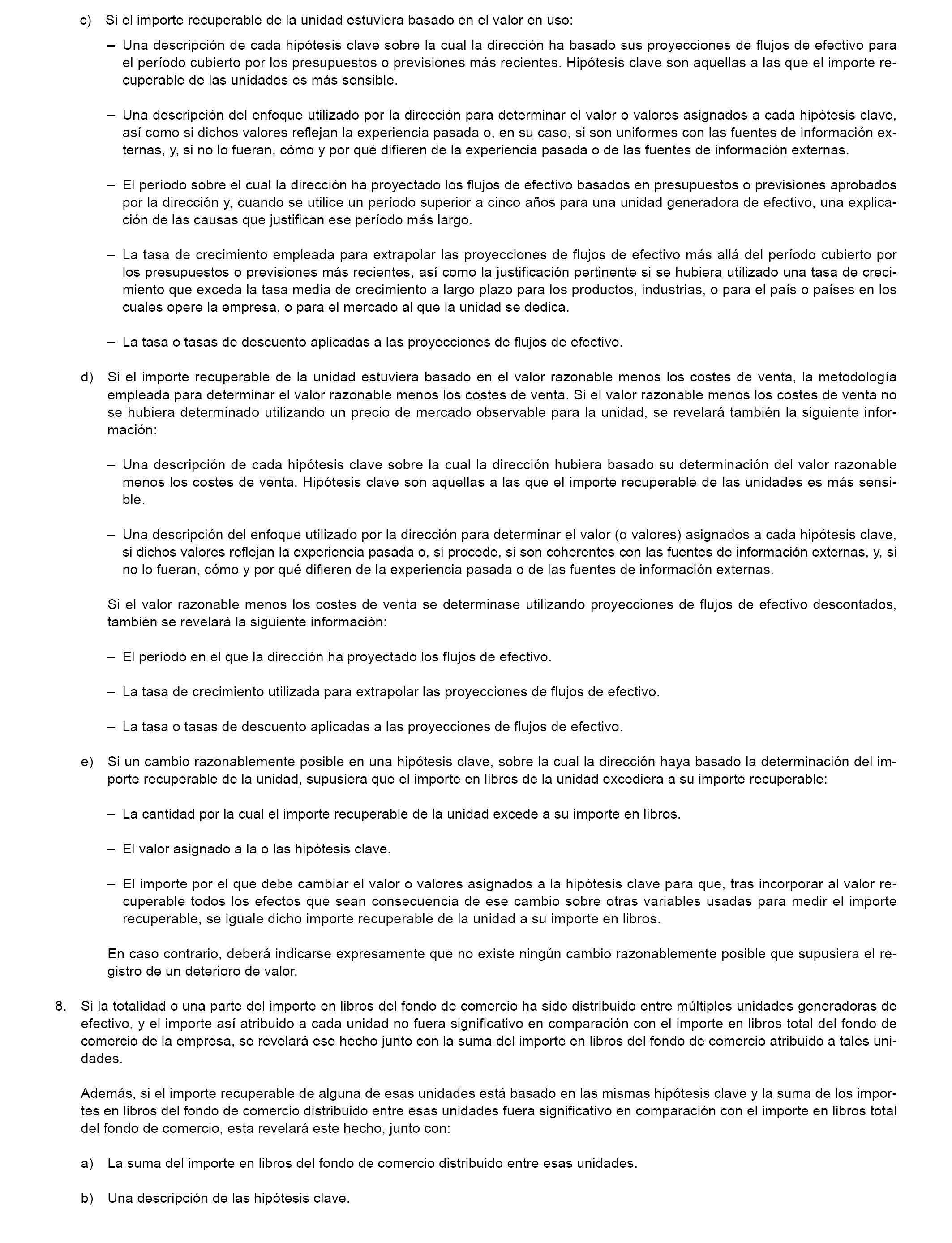 Fantástico Currículum De Formateo Para Taleo Molde - Ejemplo De ...