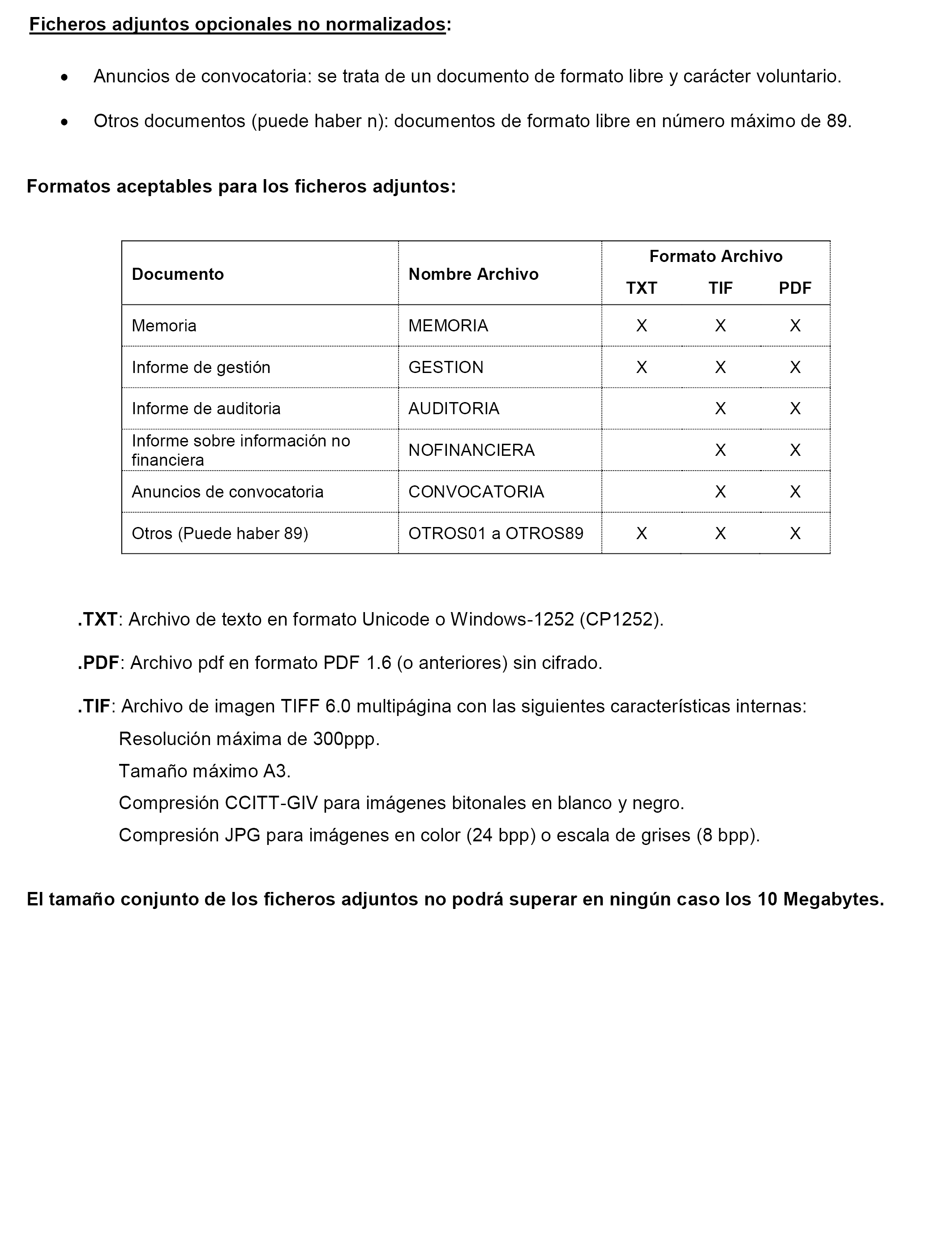 BOE.es - Documento BOE-A-2018-4242