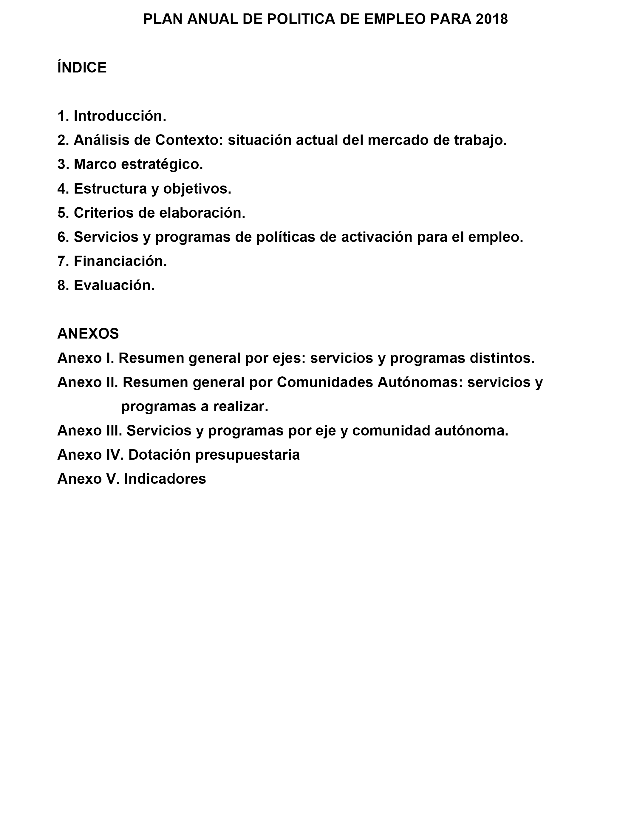BOE.es - Documento BOE-A-2018-4390