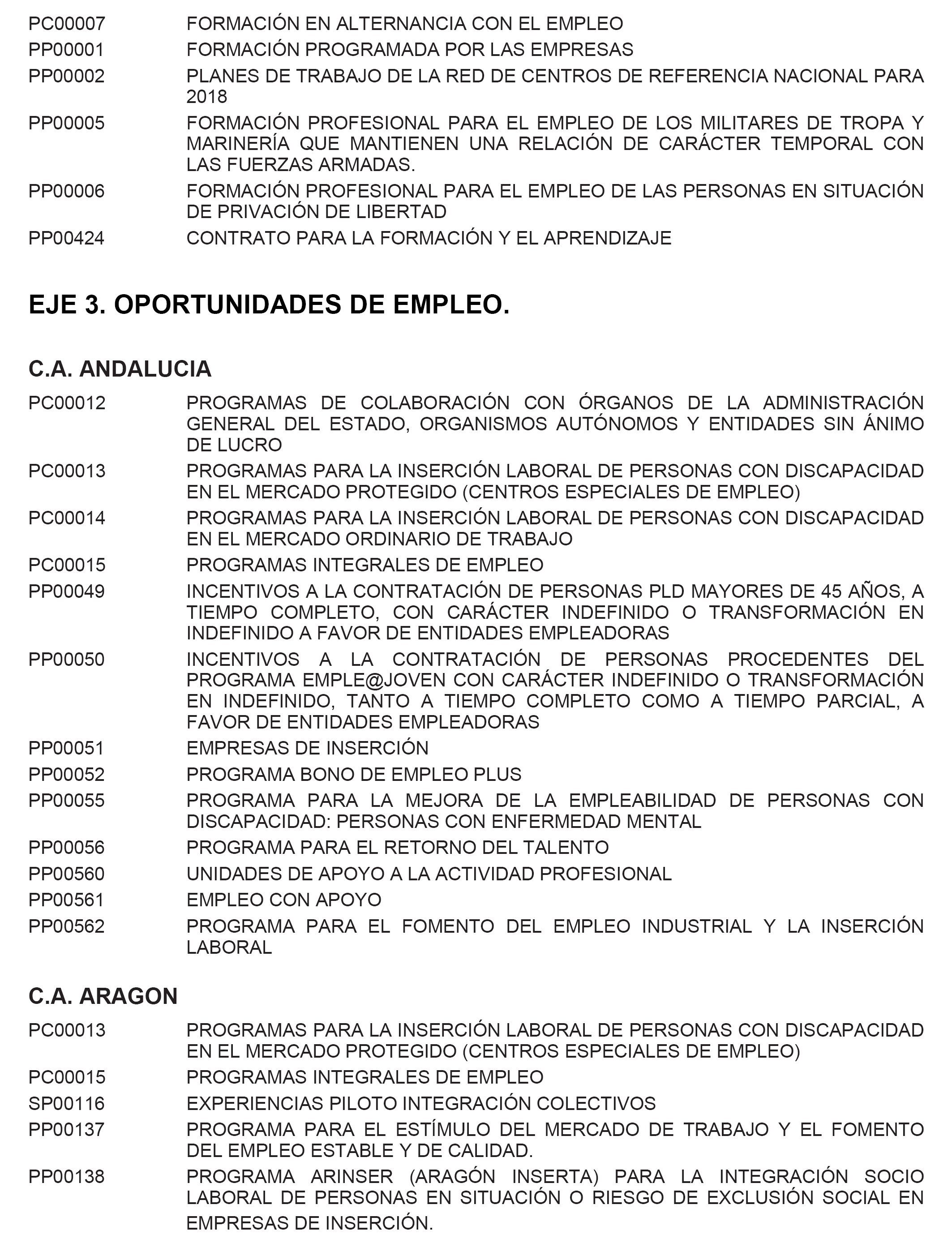 Único Carta De Cubierta Del Curriculum Vitae Del Mecánico De Aviones ...