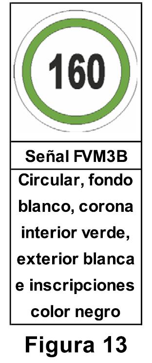 FVM3B_2018-285