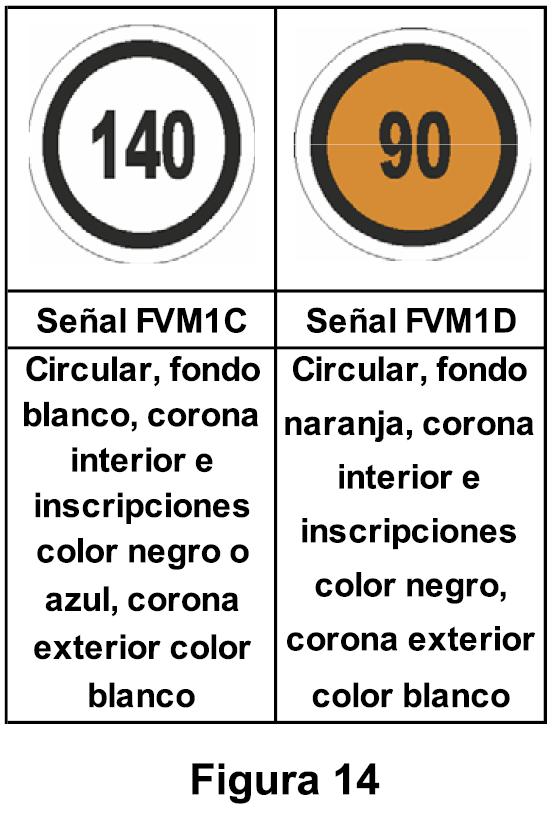 FVM1CD_2018-285