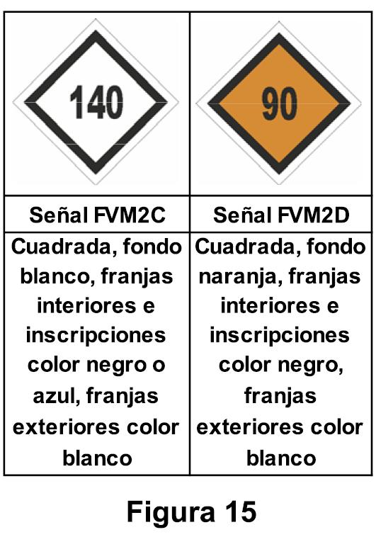 FVM2CD_2018-285