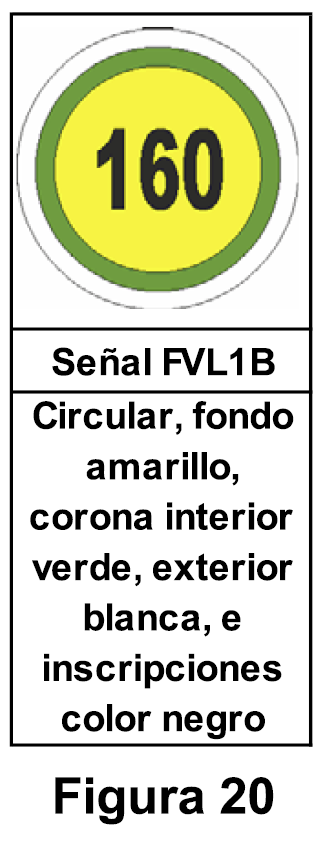 FVL1B_2018-285
