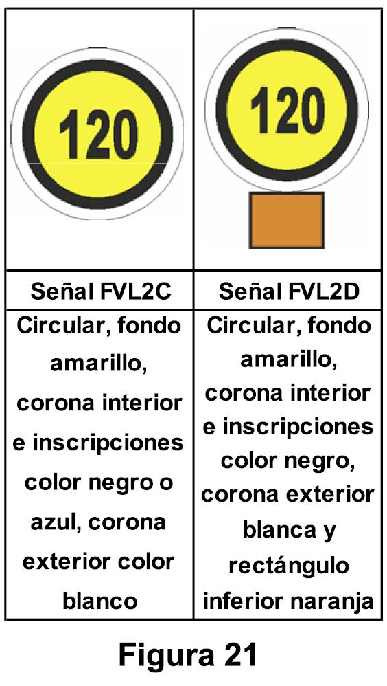 FVL2CD_2018-285