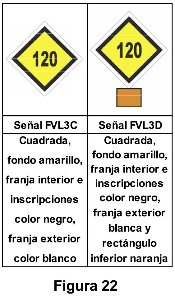 FVL3CD_2018-285