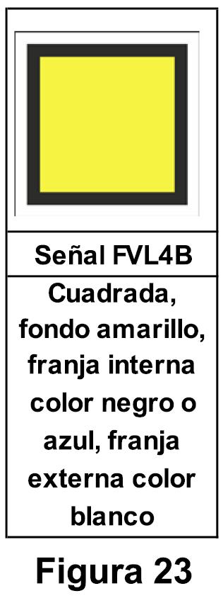 FVL4B_2018-285