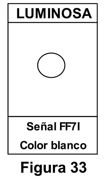 FF7I_2018-285