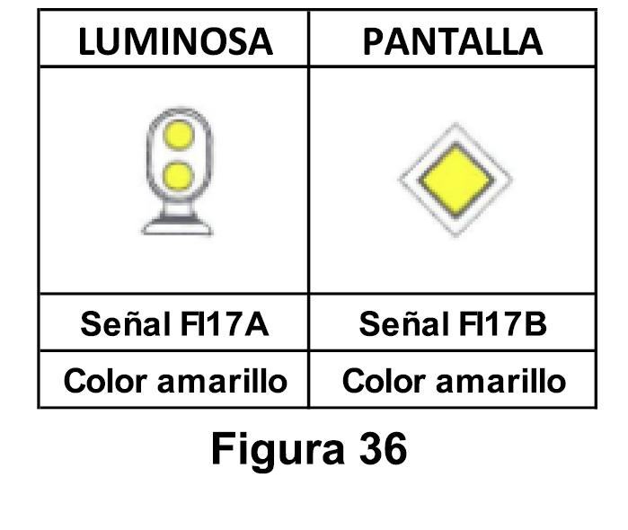 FI17AB_2018-285