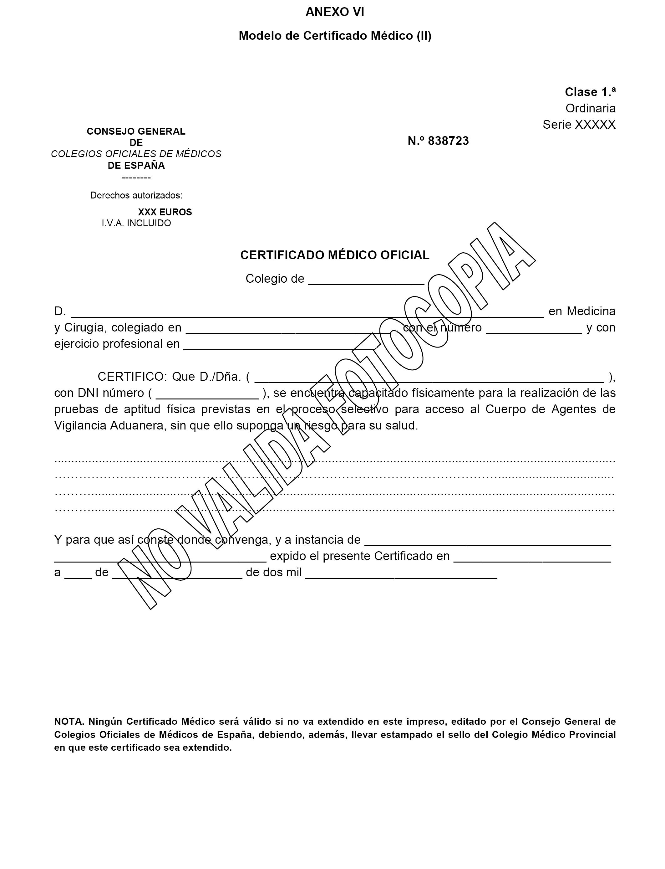 BOE.es - Documento BOE-A-2018-4498