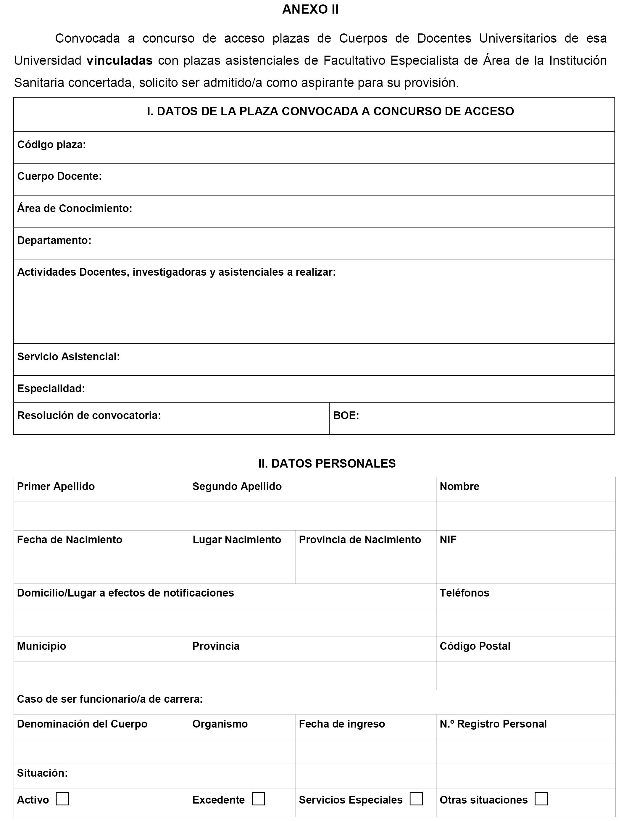 BOE.es - Documento BOE-A-2018-4530