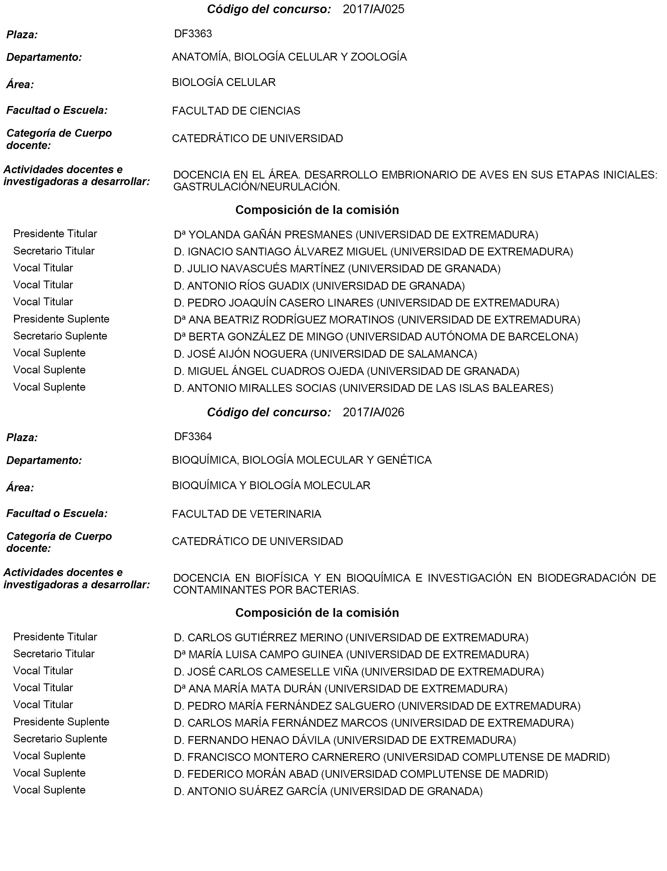 BOE.es - Documento BOE-A-2018-4566