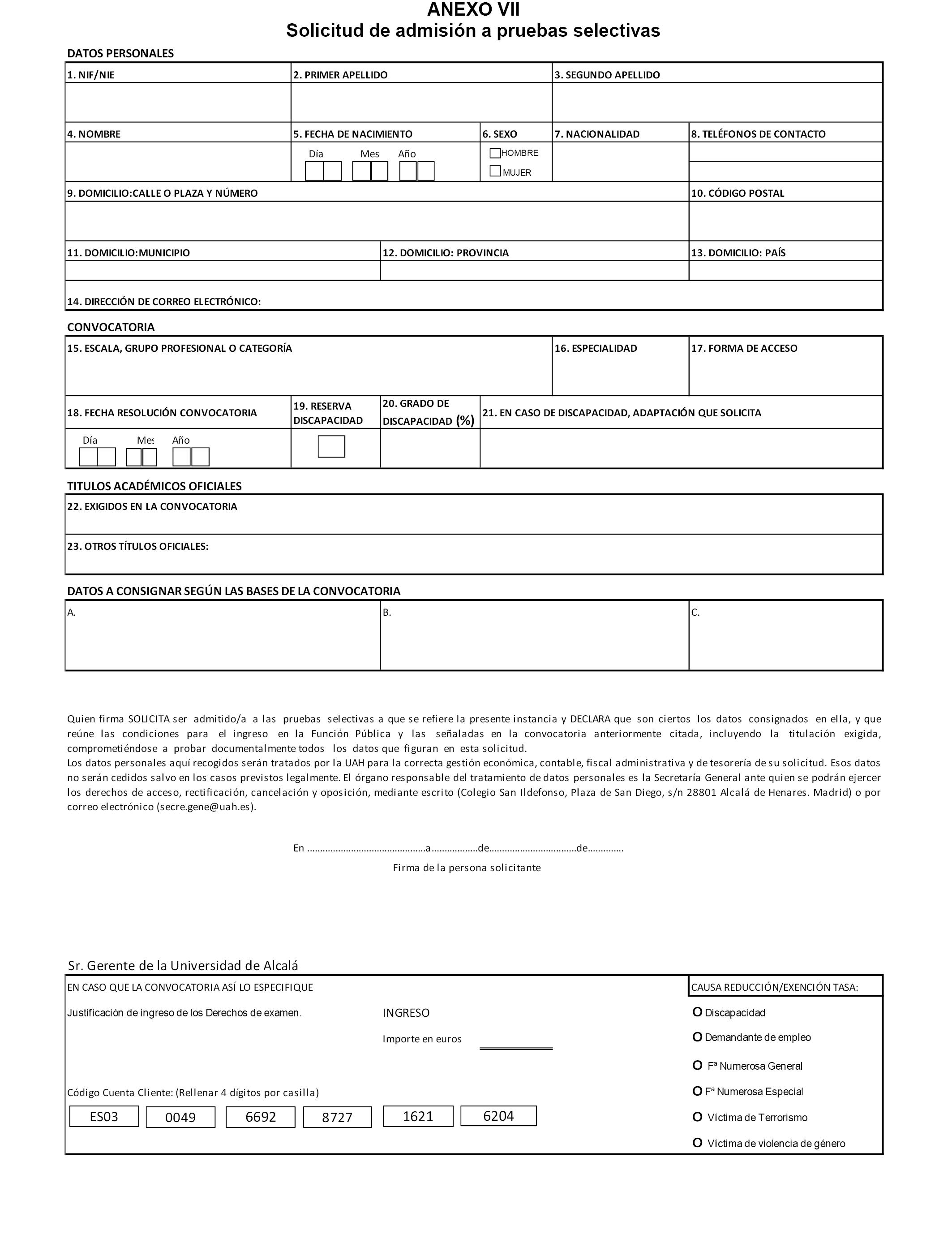 BOE.es - Documento BOE-A-2018-4597