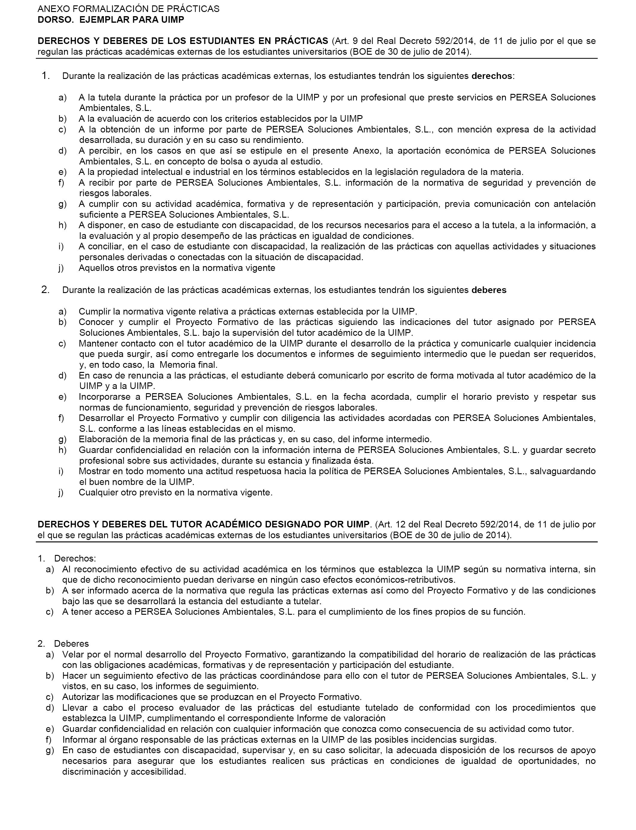 Dorable Reanudar Estudiante Universitario Que Busca Prácticas Viñeta ...