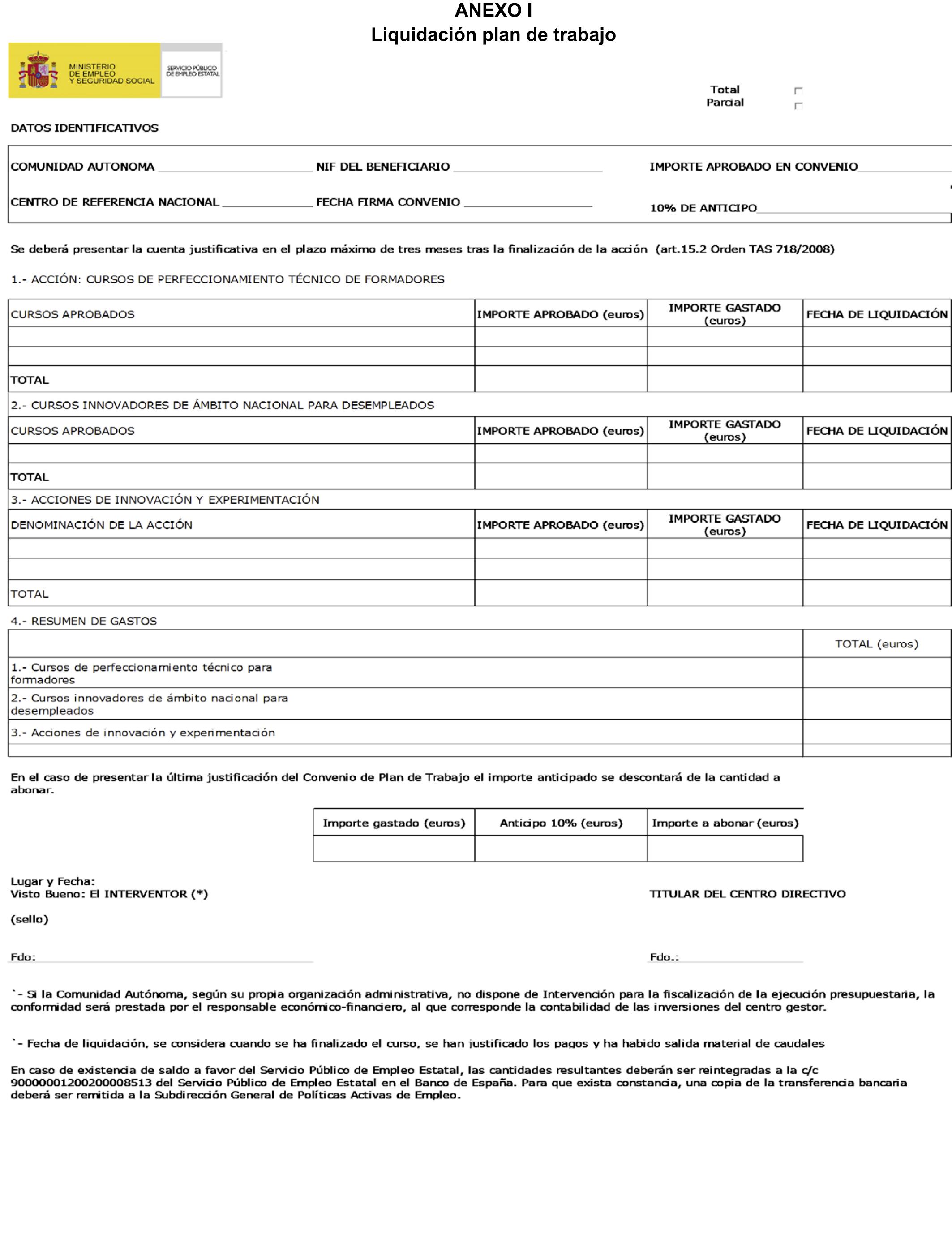 Contemporáneo Muestra De Currículum Para Oficinista Colección de ...