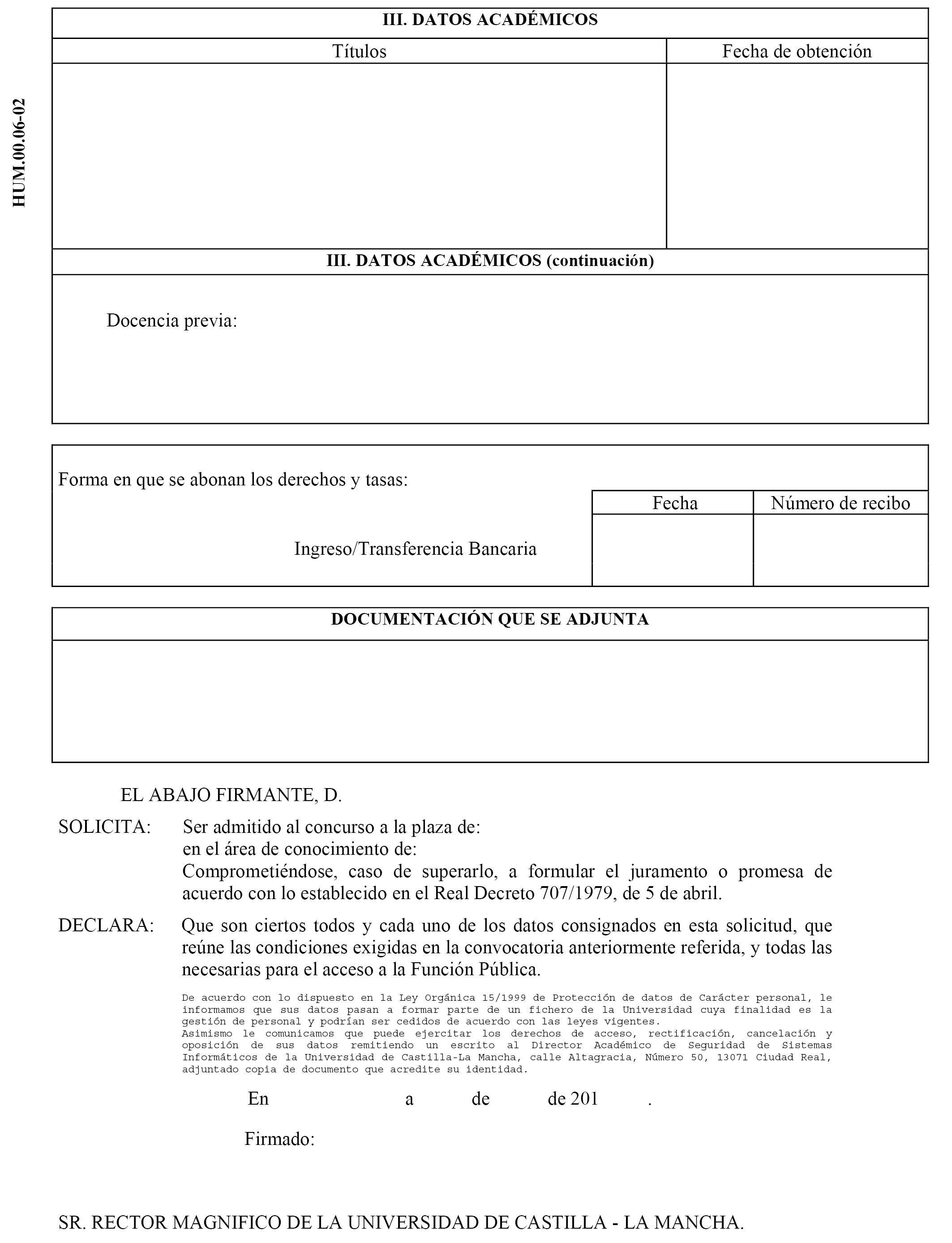 Lujo Resumen Del Currículum Funcional De Las Calificaciones ...