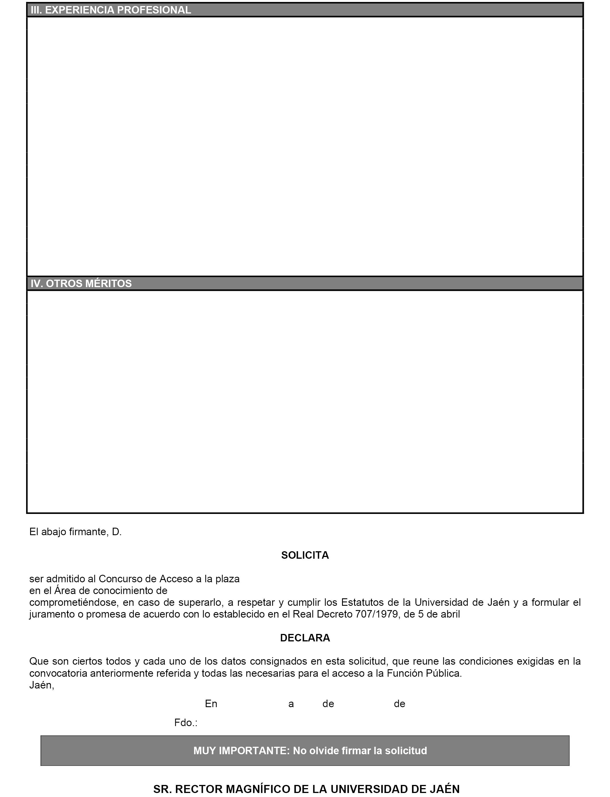 Calendario Ujaen.Boe Es Documento Boe A 2019 6555