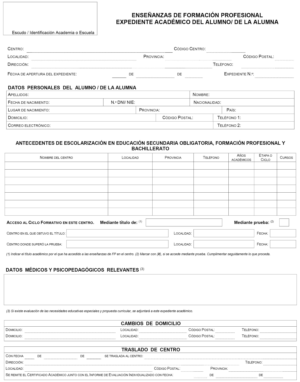 Boe Es Documento Boe A 2019 7099