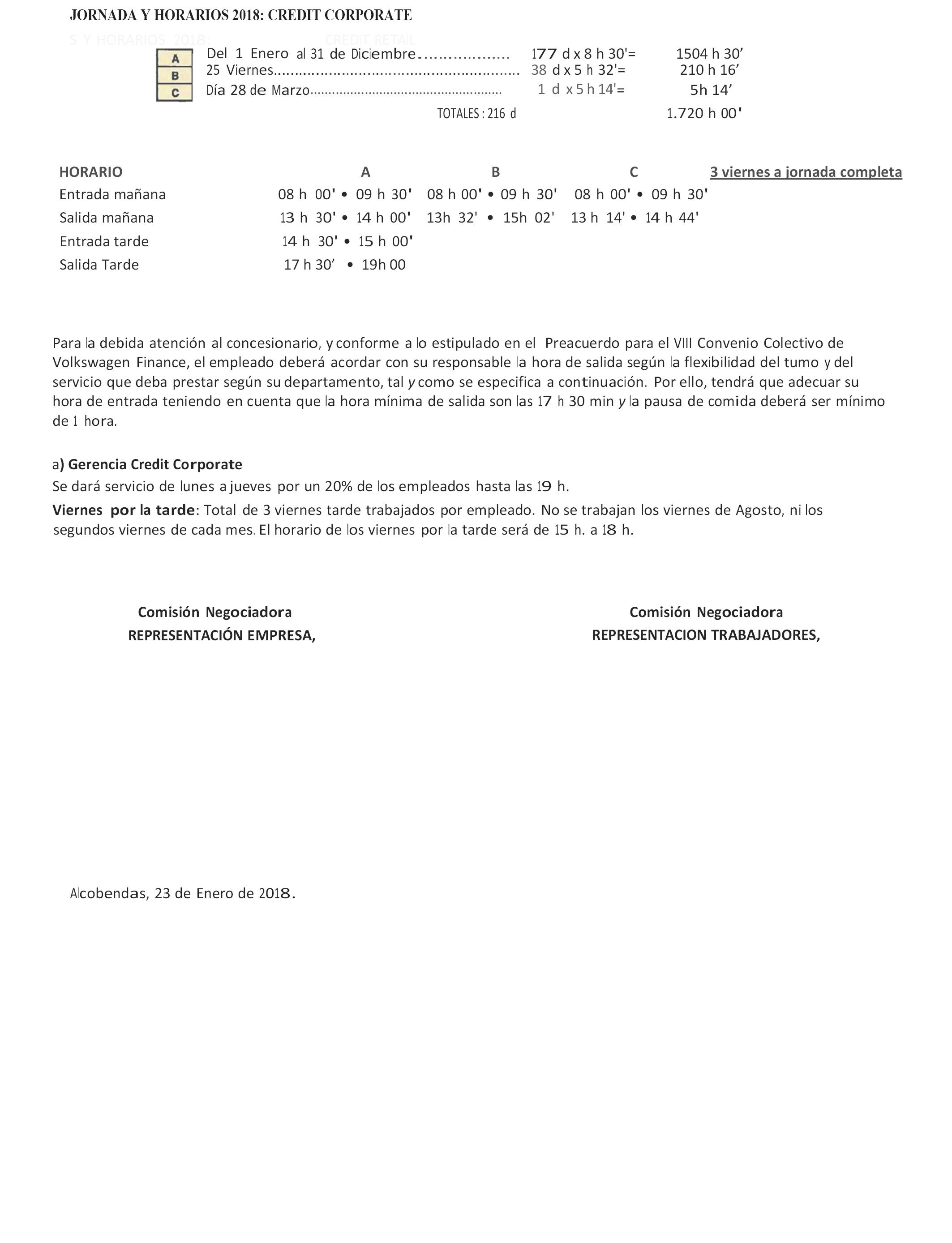 Lucia Javorcekova Calendario 2020.Calendario Laboral 2020 Alcobendas