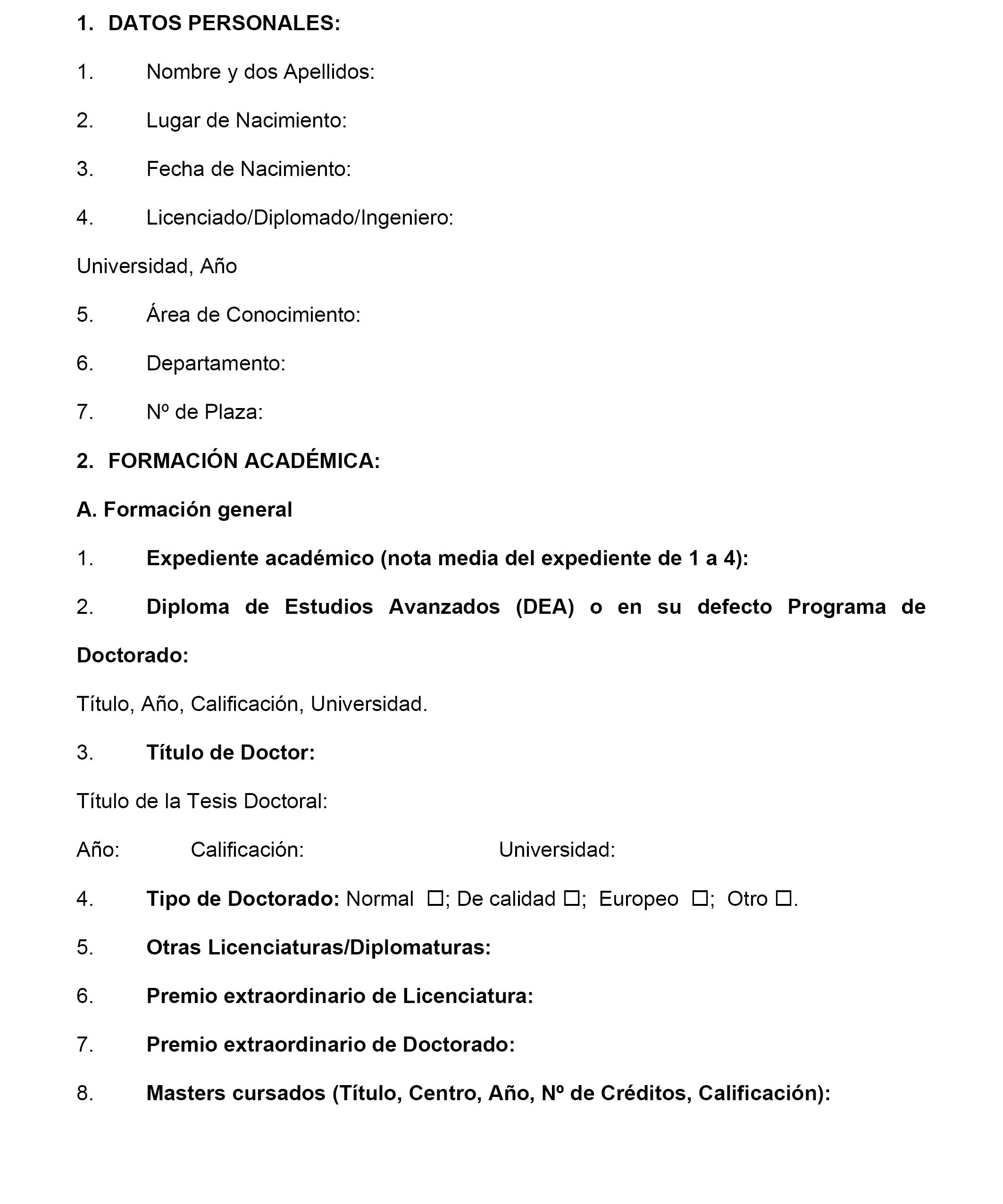 Boe Es Documento Boe A 2019 1127