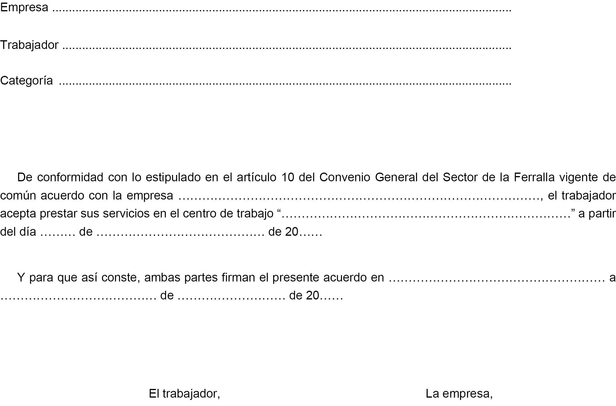 Boe Es Documento Boe A 2019 3674