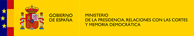 Ministry of the Presidency